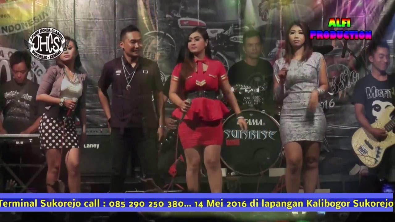 Salinan dari dangdut Koplo/SAMBALADO/Alfi production/sunrice music ...