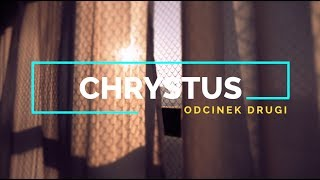 Roraty [02] Chrystus