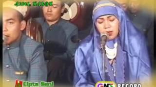 Video Audul Marom - An Nabi download MP3, 3GP, MP4, WEBM, AVI, FLV Agustus 2018