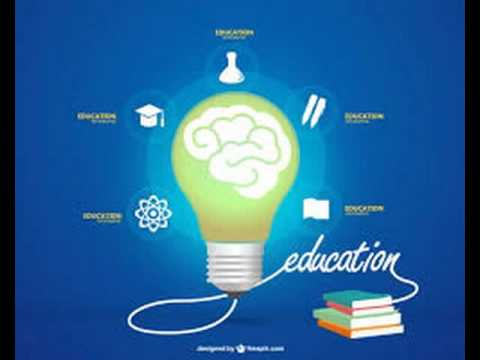 Education 2030 - UNESCO Islamabad