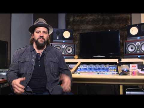 Zac Brown Band - Behind the Song - Junkyard