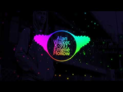 alan-walker---lily-(versi)-rock.