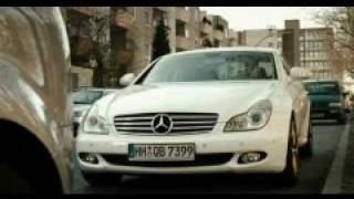 BaCapon - Bis wir sterben (New Promo Clip)
