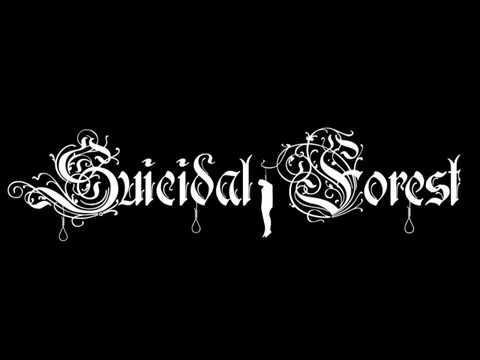 Suicidal Forest - Amarga Nota Mp3