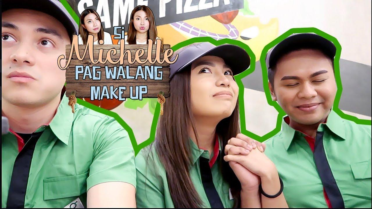 pano-kung-naging-service-crew-kami-hahaha