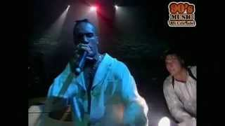 2 Unlimited - Here I Go (Live)
