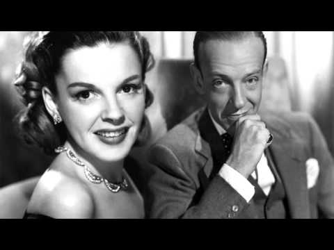 Easter Parade [1/6] - Fred Astaire & Judy Garland