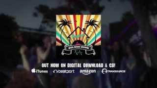Fierce Angel Presents Peyton : Ibiza House Sessions - Here I Am