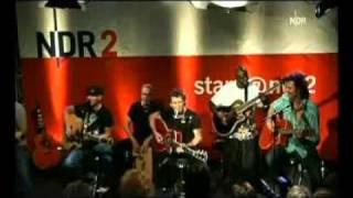 Peter Maffay - Ich kann wenn ich will (live & unplugged)