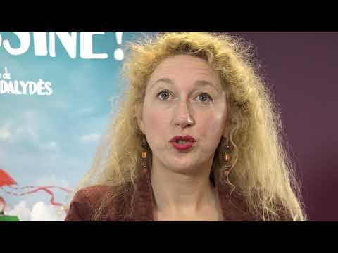 JT breton du jeudi 31 mai 2018 :  « Bécassine ! », comédie ou scandale ?