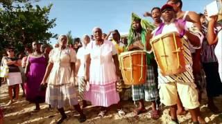 [Doku HD] Reise durch Amerika - Belize, ein Schmelztiegel der Kulturen