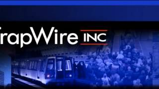 TrapWire: Cops & Feds Watching YOU At All Times
