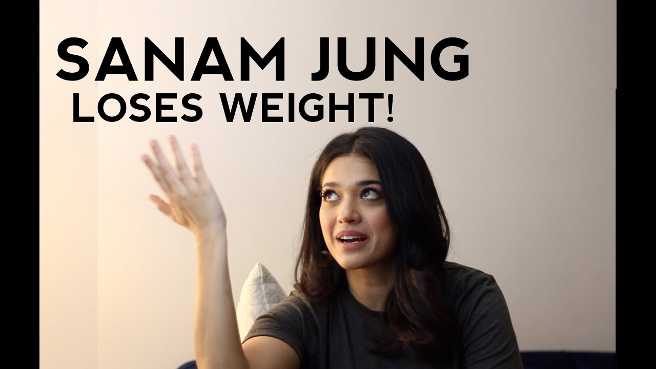 Download SANAM JUNG GOES FROM 68 KG TO 64.9!!