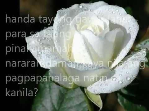 sana by shamrock  lyrics