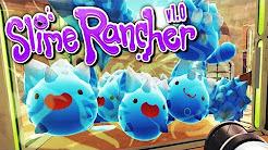Slime Rancher 1.0