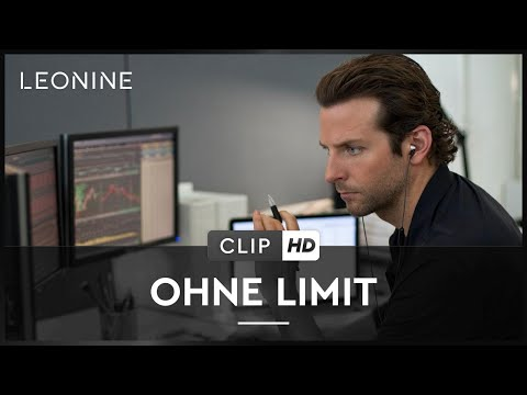 Ohne Limit - Andrew Howard im Interview (13)