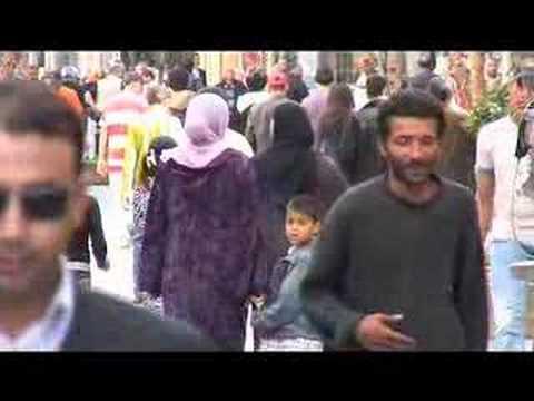 Marokko homoseksuel video