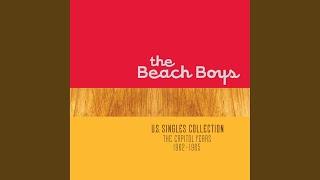 Surfer Girl (Stereo) (1990 Digital Remaster)