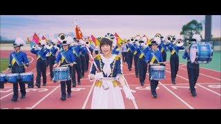 水瀬いのり「Catch the Rainbow!」MUSIC VIDEO