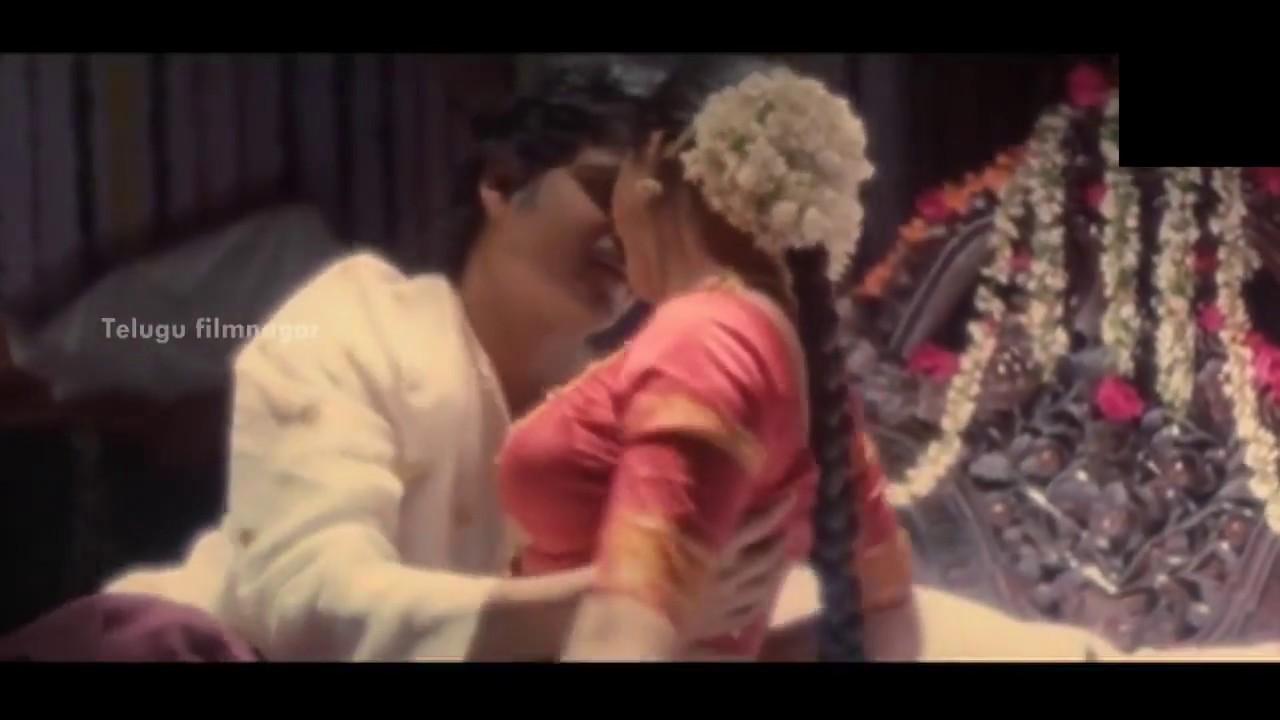 simran hot bed scene in bava nachadu