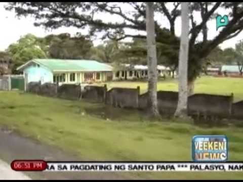 [The Weekend News] Investment ng Zamboanga city Special Econ