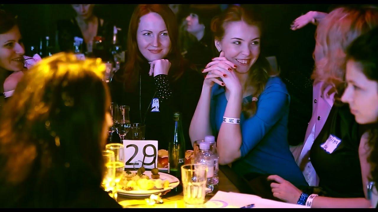 Ukraine Women Perspective on International Dating