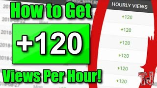 How to get more views on YouTube | Get more views on YouTube | YouTube end screen | channel grow