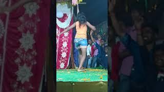Khesari lal super heat song ,hot girl dance .भले CARD पर नाम भतार के बा ....... । अचलटोला ,सिकरीया ।