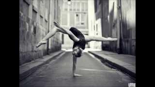 Sandy Leah - Ciranda da Bailarina