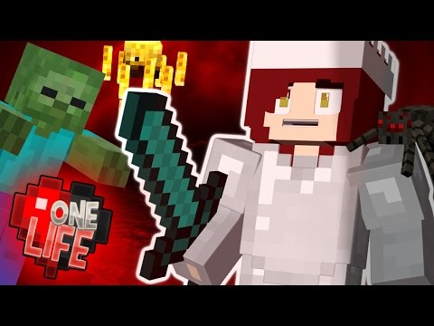 BLOOD MOON RISING | One Life Ep. 5