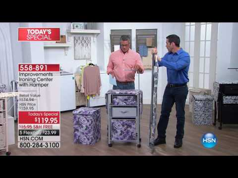 HSN | HSN Today: Home Solutions 08.04.2017 - 08 AM