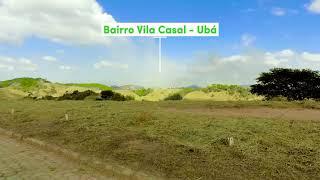Lotes Planos no Bairro Vila Casal - A Partir de R$39 Mil