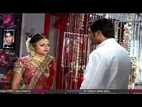 BollywoodLife on the sets of Serial Madhubala Ek Ishq Ek Junoon
