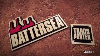 Dirt Showdown PC Online Multiplayer #102