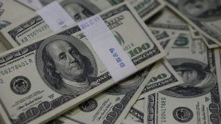 Timing of Iran cash payment casts suspicions