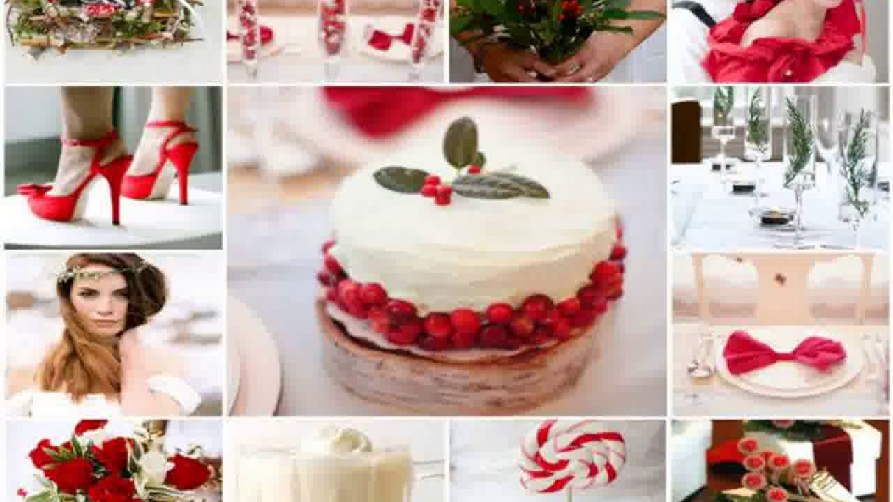 Best Bridal Shower Decoration Ideas Homemade Youtube