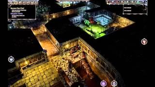 Impire - Gameplay #1 - Plus de 7 minutes de jeu