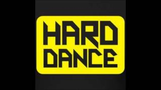 Ultimate Hard Dance / Hard Trance Mix 2014