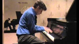 horowitz, warsaw concerto.wmv