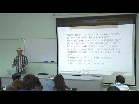 პროგრამული უზრუნველყოფის ინჟინერია, ლექცია 21