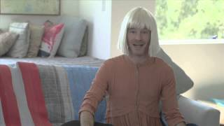 songwriter of the year sia 2014 apra music awards