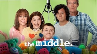 "The Middle Season 8 ""New Night"" Promo (HD)"