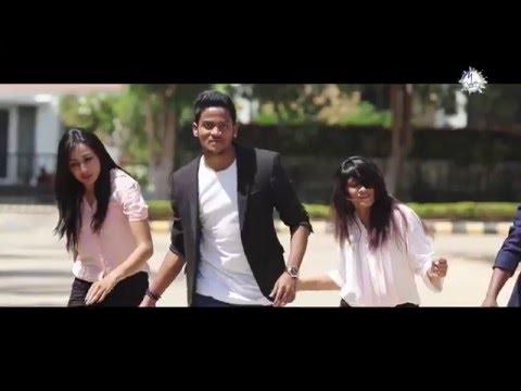 Jr NTR's Follow Follow song | Nannaku Prematho | Dance Video by Shannu and Group |