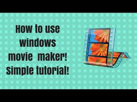 movie-maker-tutorial!simple-and-easy-!