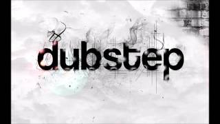 [Dubstep] DRS - Walking Alone (Free download)