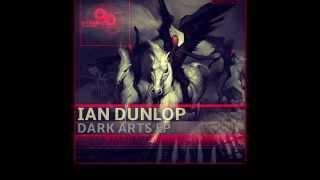 Ian Dunlop - Suma (Original) Dynamo Recordings
