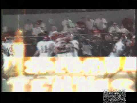 2003 Oklahoma Sooners Special Teams Vignette