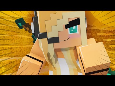 Unstoppable Power! Top 10 New Minecraft Songs for January 2018