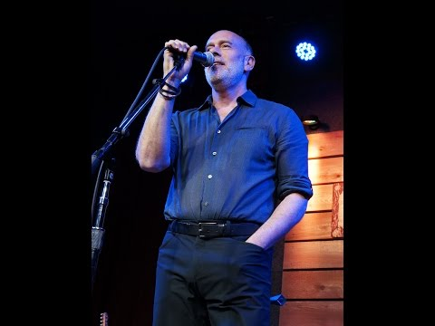 Music_notechords For Marc Cohn 29 Ways Marc Of Walking In Memphis Fame Live In Nashville