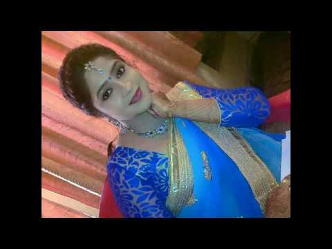 Odia actress pari album